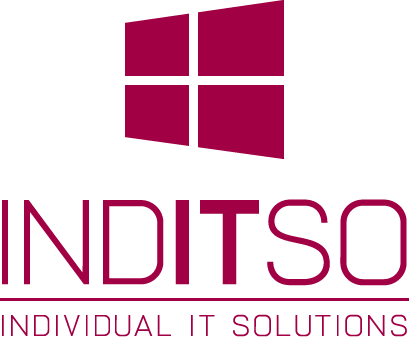 INDITSO - Individual IT Solutions